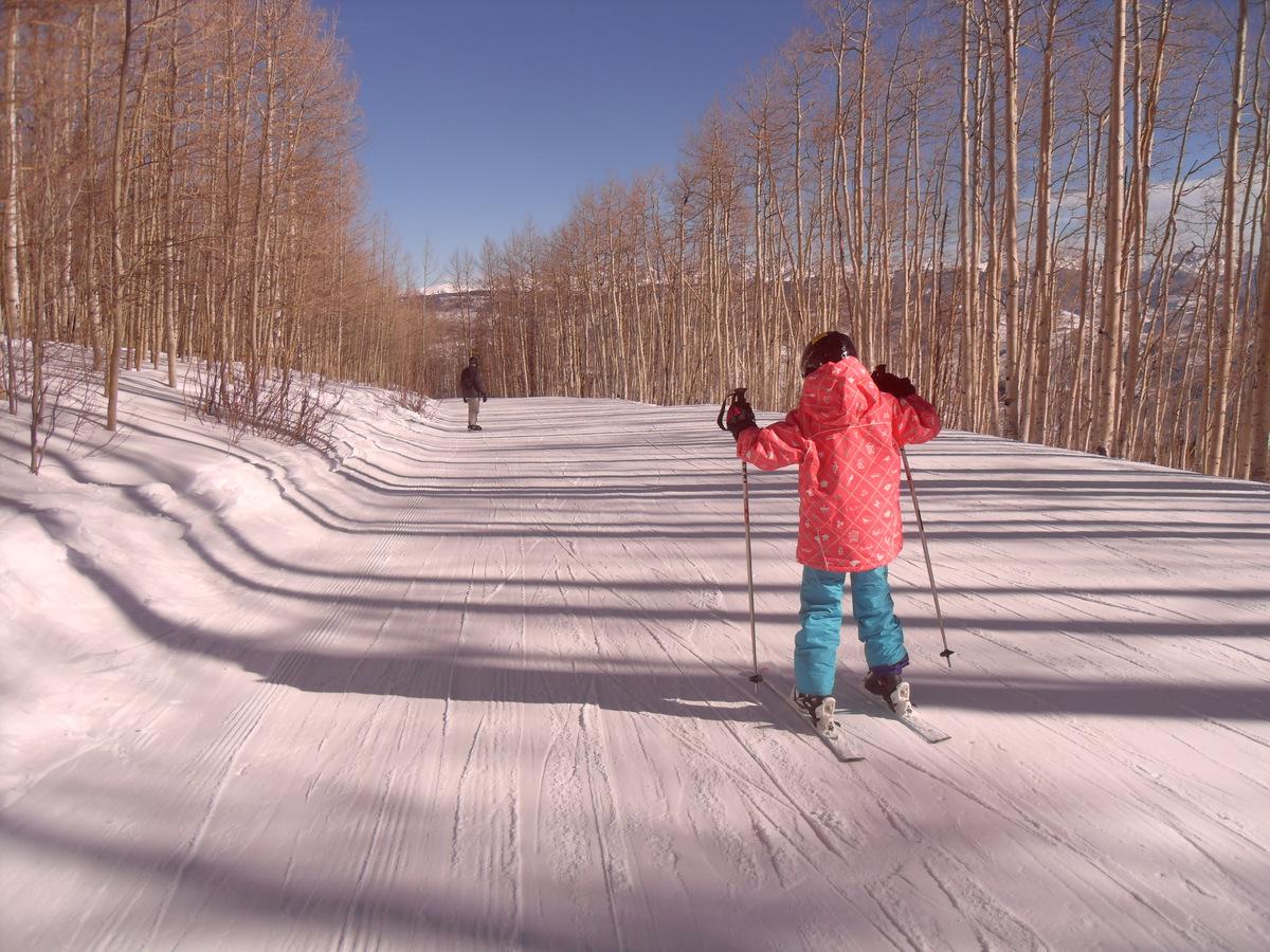 Sklep narciarski