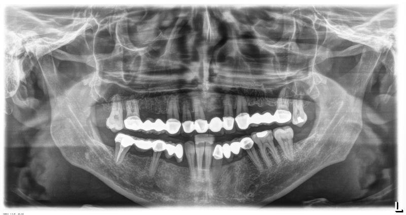Ortodoncja Gdańsk